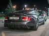 Aston Martin Mansory Vanquish