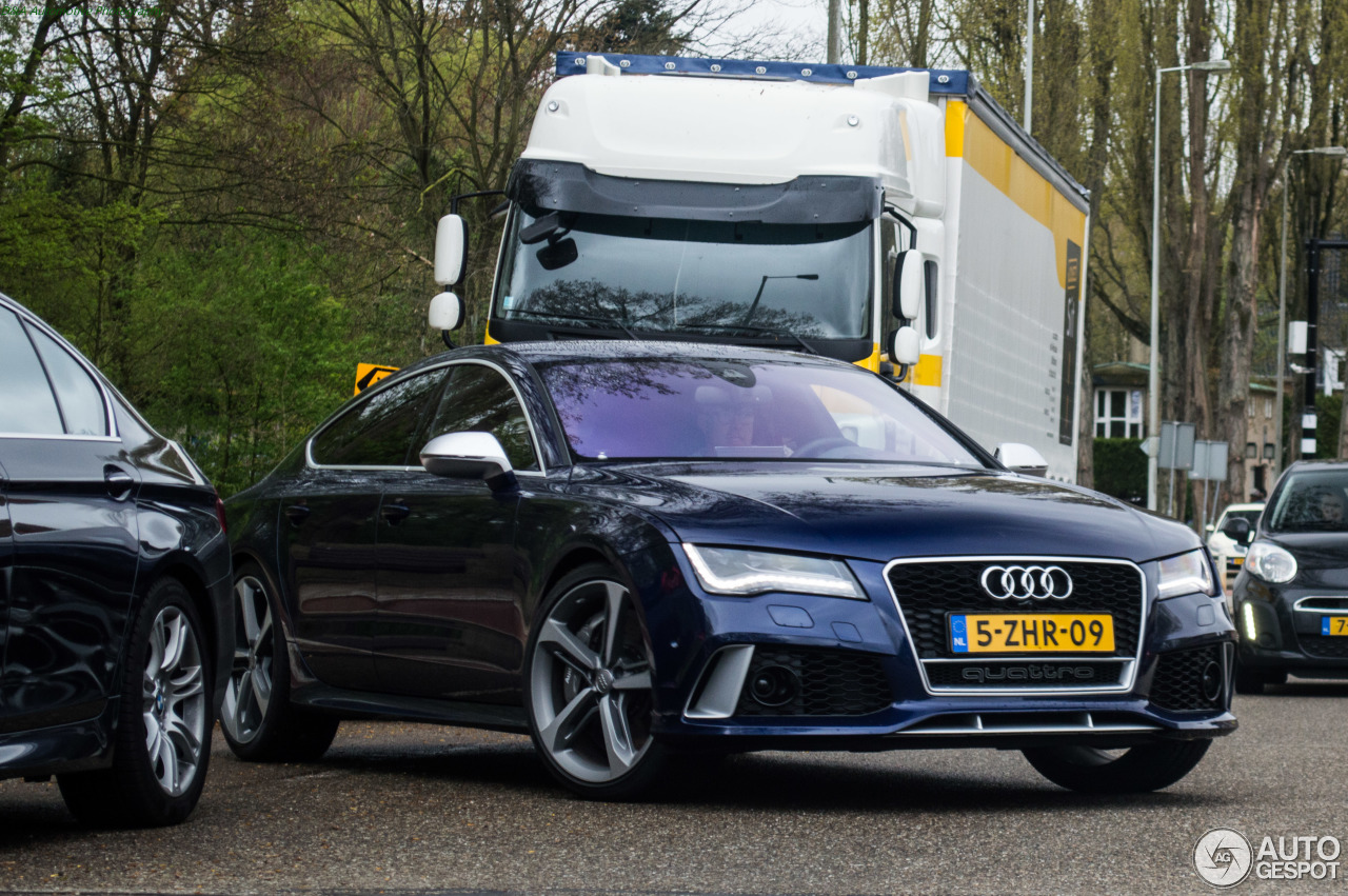 2016 Audi A6 2016 Audi A6 White Bimmertoday Gallery