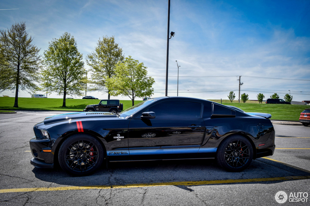 Ford mustang shelby gt 500 supersnake 2013 29 april 2015 2 i ford mustang shelby gt 500 supersnake 2013 2 sciox Image collections