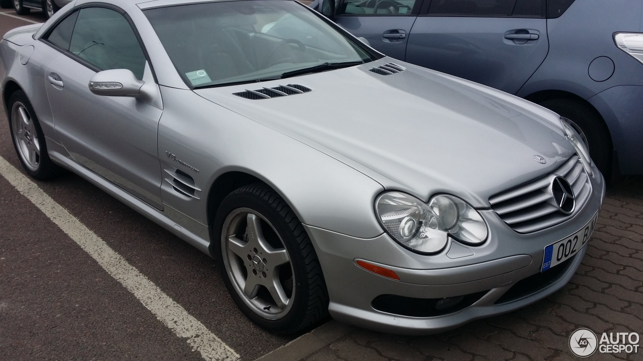 Price of sl 55 autos post for Mercedes benz oil change price