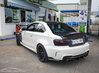 BMW 1M Coupe NM600 By Aspro R