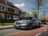 Mercedes-Benz Brabus E B63S Biturbo
