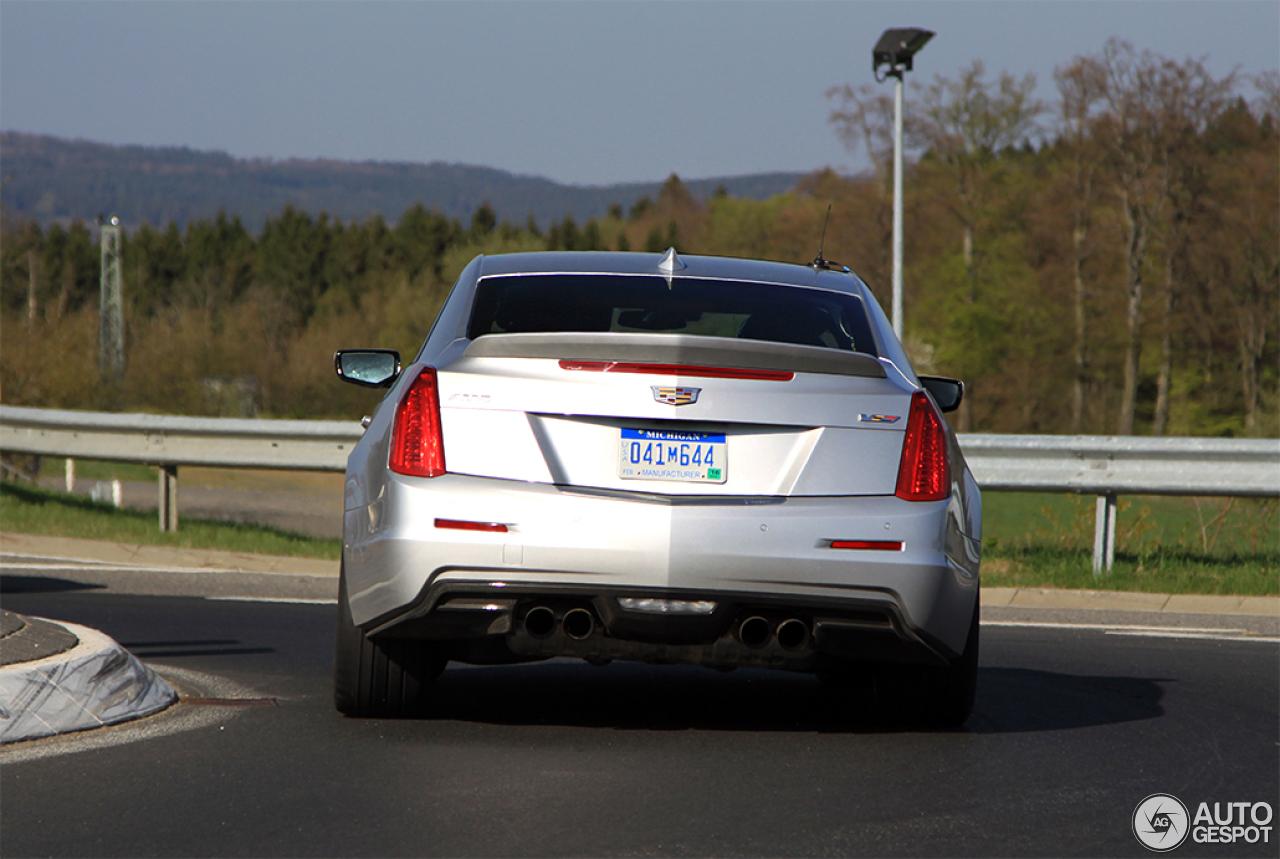 Price Of 1998 Cadillac Ats Coupe Upcomingcarshq Com