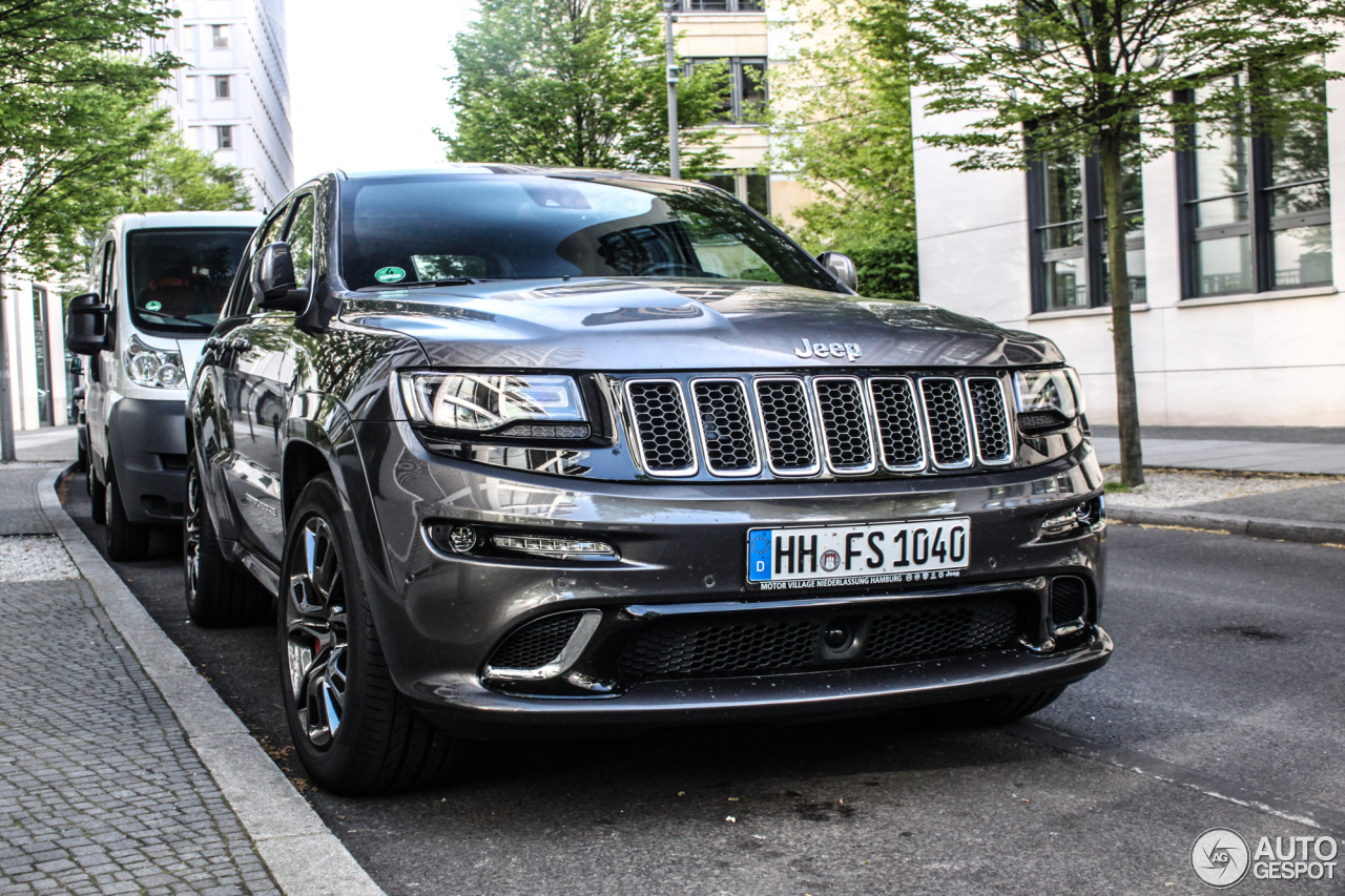 2015 jeep grand cherokee srt8 preview 2017 2018 best cars reviews. Black Bedroom Furniture Sets. Home Design Ideas