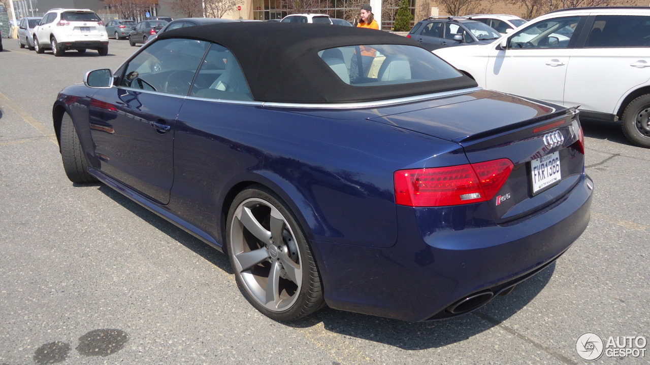 2015 audi rs5 for sale canada 14