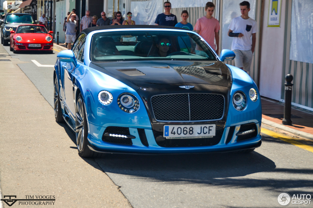 bentley mansory continental gtc speed 2015 8 may 2015. Black Bedroom Furniture Sets. Home Design Ideas