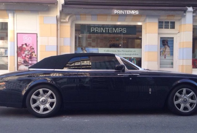 rolls royce phantom drophead coup 23 juni 2013 autogespot. Black Bedroom Furniture Sets. Home Design Ideas