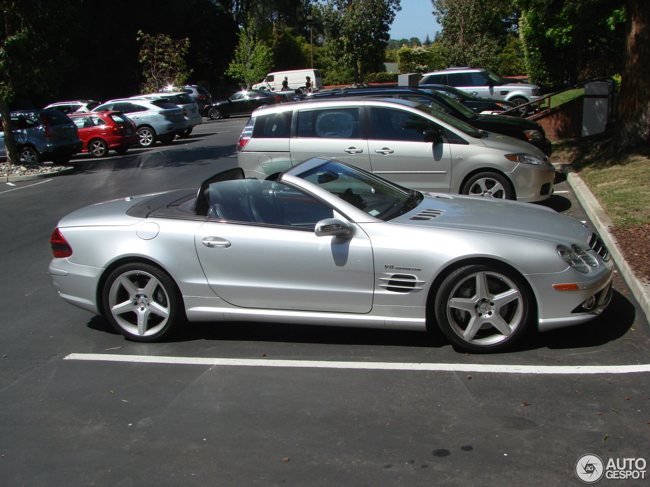 Price of 2015 sl 55 amg autos post for 2015 mercedes benz sl550