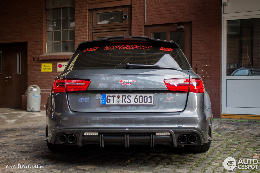 audi abt rs6 r avant c7 12 may 2015 autogespot. Black Bedroom Furniture Sets. Home Design Ideas