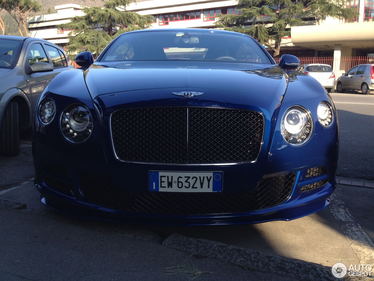 gt continental carsinamerica price bentley