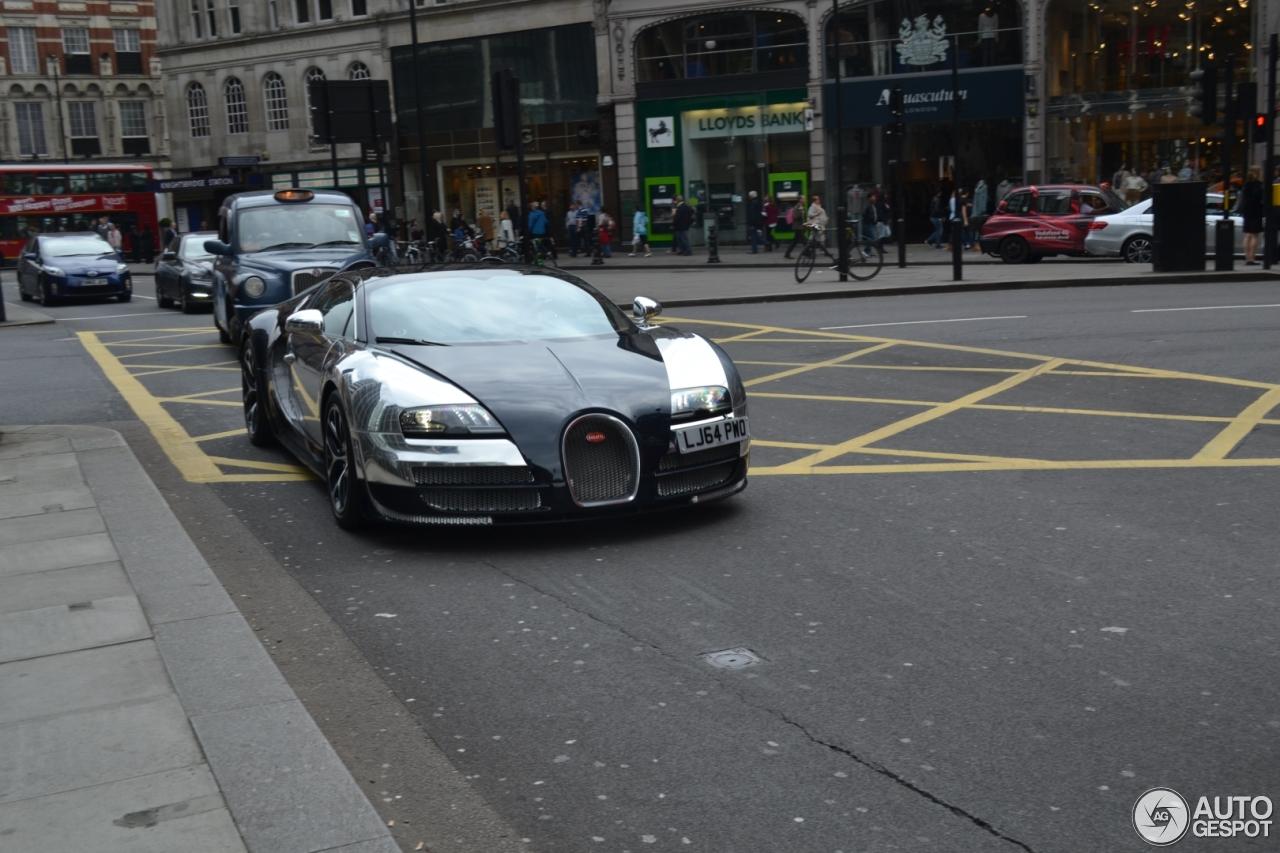 bugatti veyron 16 4 grand sport vitesse 13 may 2015 autogespot. Black Bedroom Furniture Sets. Home Design Ideas