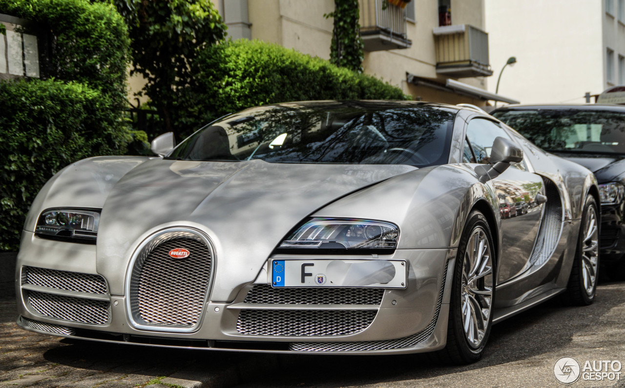bugatti veyron 16 4 grand sport vitesse 14 mai 2015. Black Bedroom Furniture Sets. Home Design Ideas