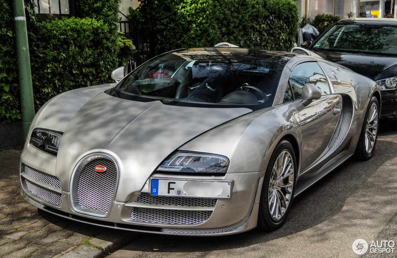 bugatti veyron 16 4 grand sport vitesse 14 mai 2015 autogespot. Black Bedroom Furniture Sets. Home Design Ideas