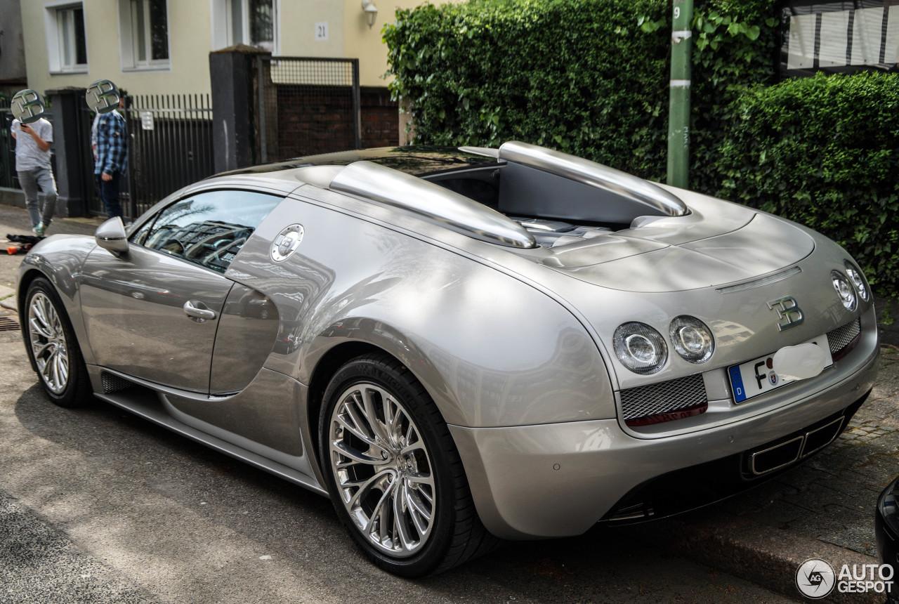 bugatti veyron 16 4 grand sport vitesse 14 may 2015 autogespot. Black Bedroom Furniture Sets. Home Design Ideas