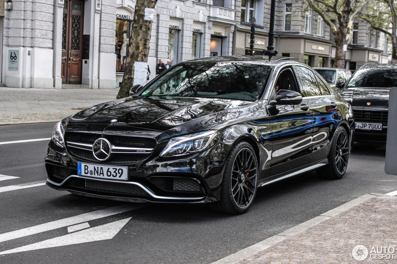 Mercedes S Klasa W  Coupe