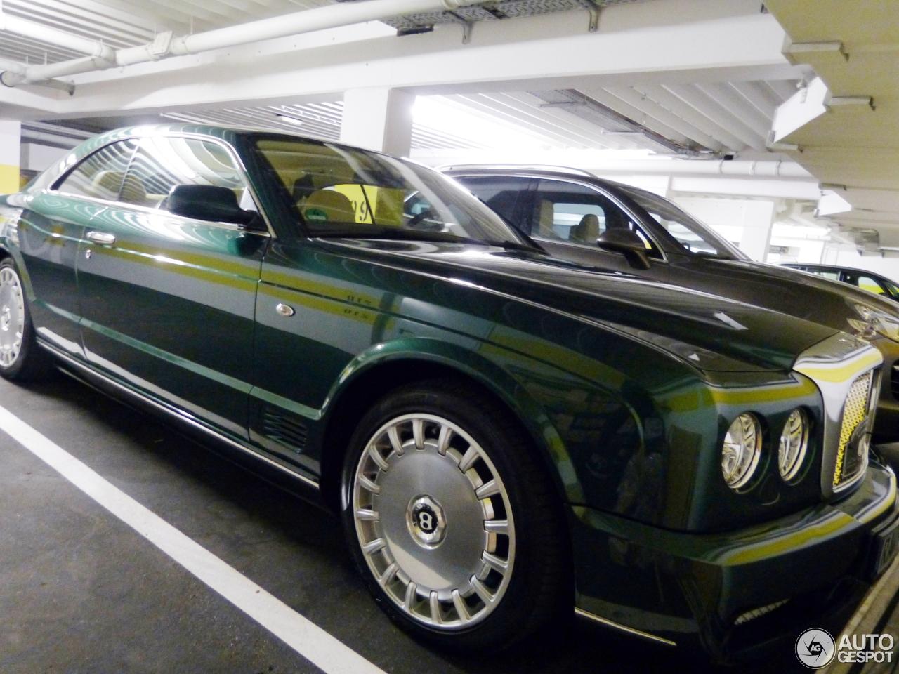 Bentley brooklands 2008 16 may 2015 autogespot 6 i bentley brooklands 2008 6 vanachro Choice Image