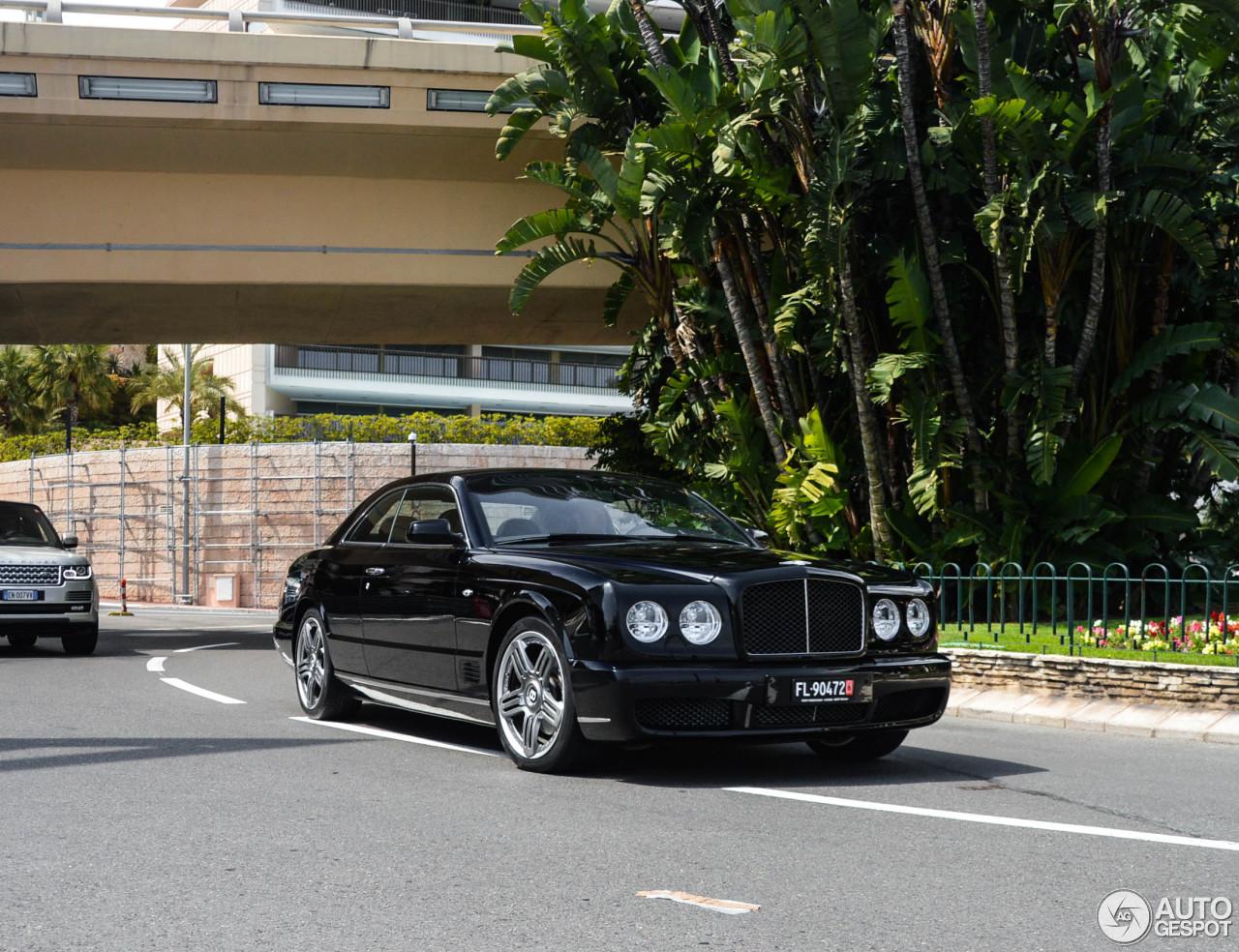 Bentley brooklands 2008 16 may 2015 autogespot 3 i bentley brooklands 2008 3 vanachro Choice Image