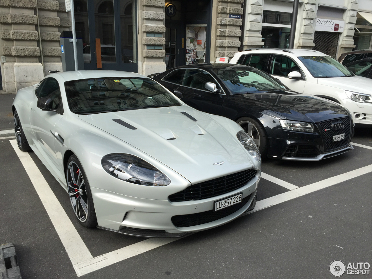 aston martin dbs ultimate interior. 1 i aston martin dbs ultimate edition dbs interior p