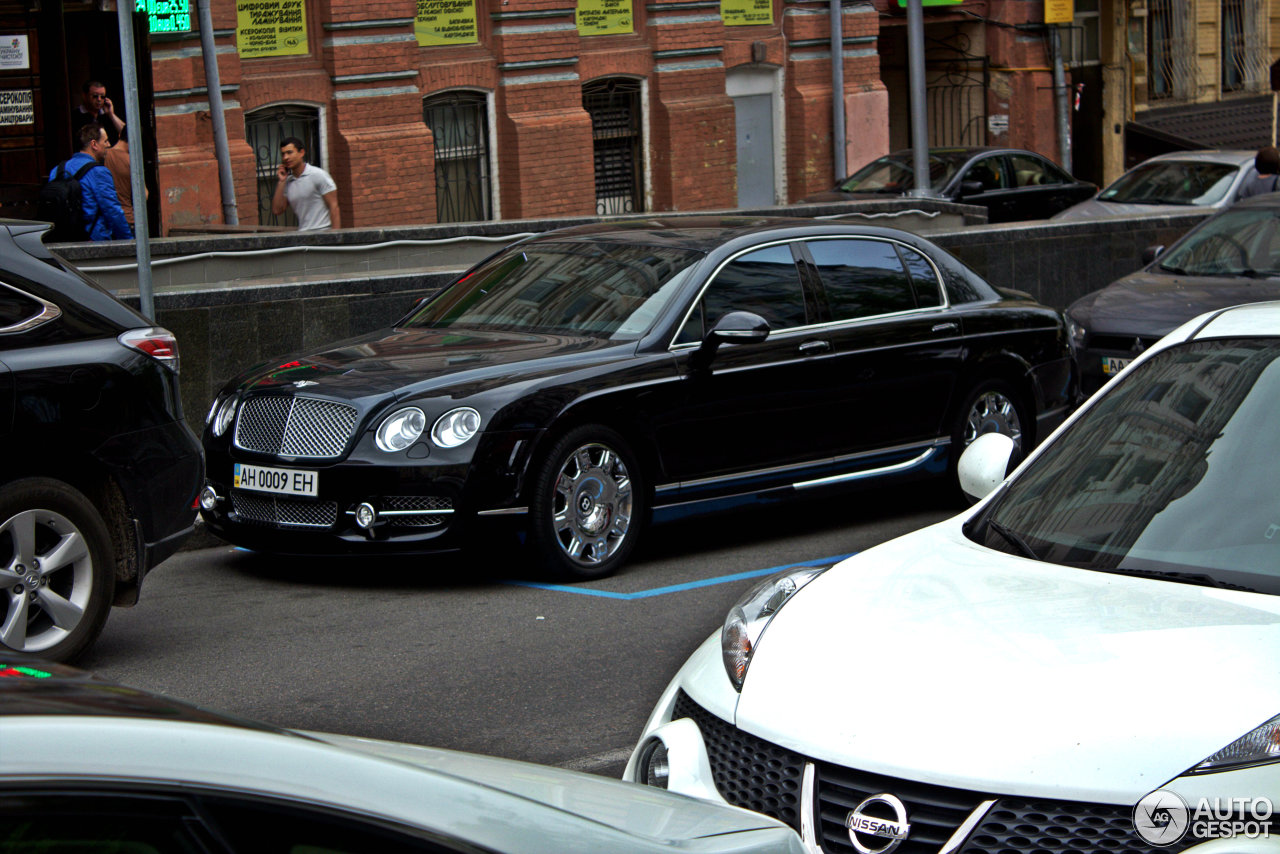 bentley mansory continental flying spur 17 may 2015 autogespot. Black Bedroom Furniture Sets. Home Design Ideas