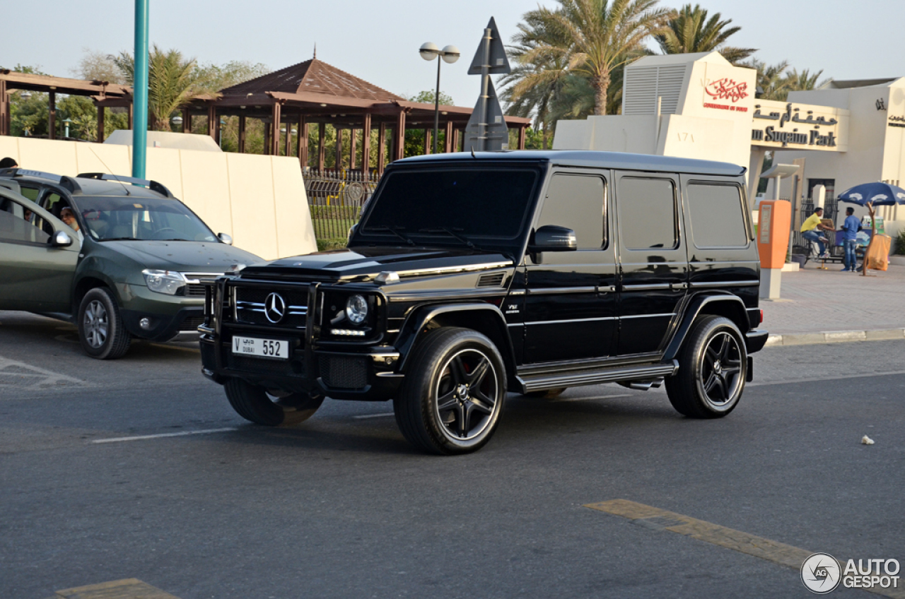 Mercedes benz g 65 amg 17 may 2015 autogespot for Mercedes benz westminster colorado