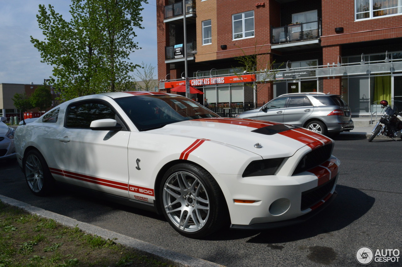 ford mustang shelby gt500 2011 expert tuning 19 mai 2015. Black Bedroom Furniture Sets. Home Design Ideas