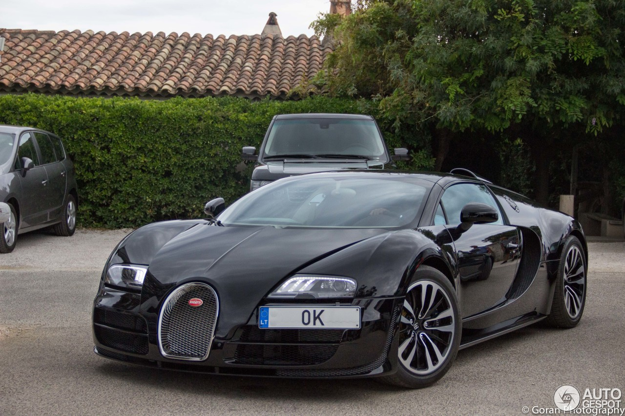 bugatti veyron 16 4 grand sport vitesse jean bugatti 21 mei 2015 autogespot. Black Bedroom Furniture Sets. Home Design Ideas