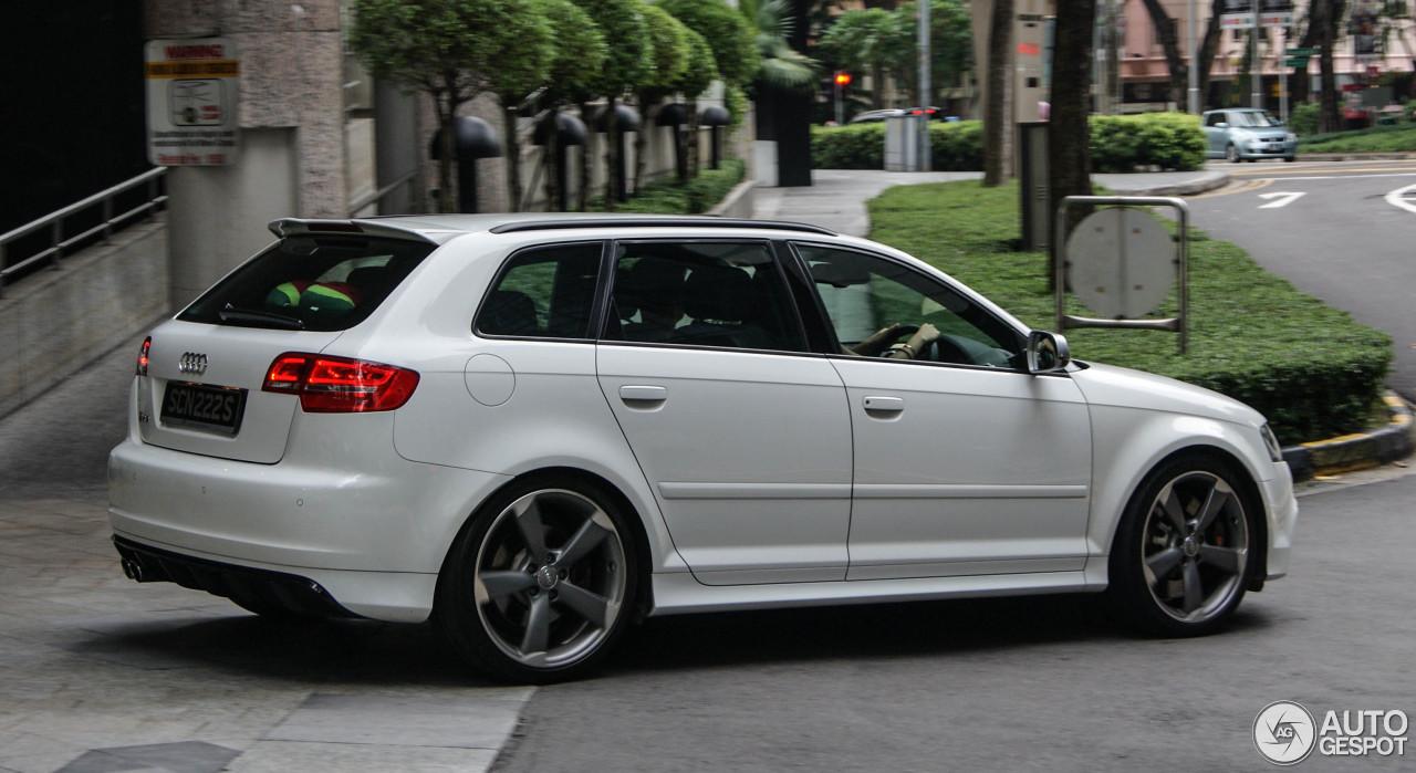 Audi Q3  Wikipedia