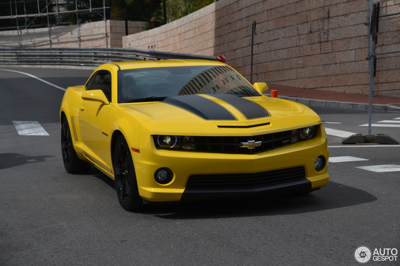 chevrolet camaro ss 30 may 2015 autogespot. Black Bedroom Furniture Sets. Home Design Ideas