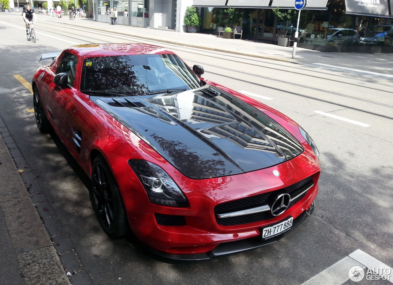 Mercedes benz sls amg gt final edition 30 may 2015 for 2015 mercedes benz sls amg coupe price