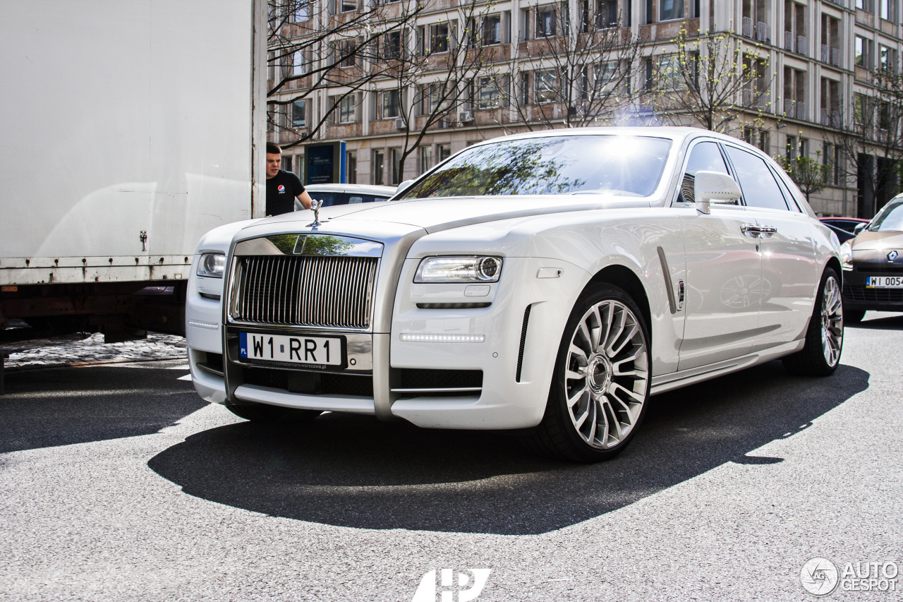rolls royce phantom 2015 white. rolls royce phantom 2015 white e