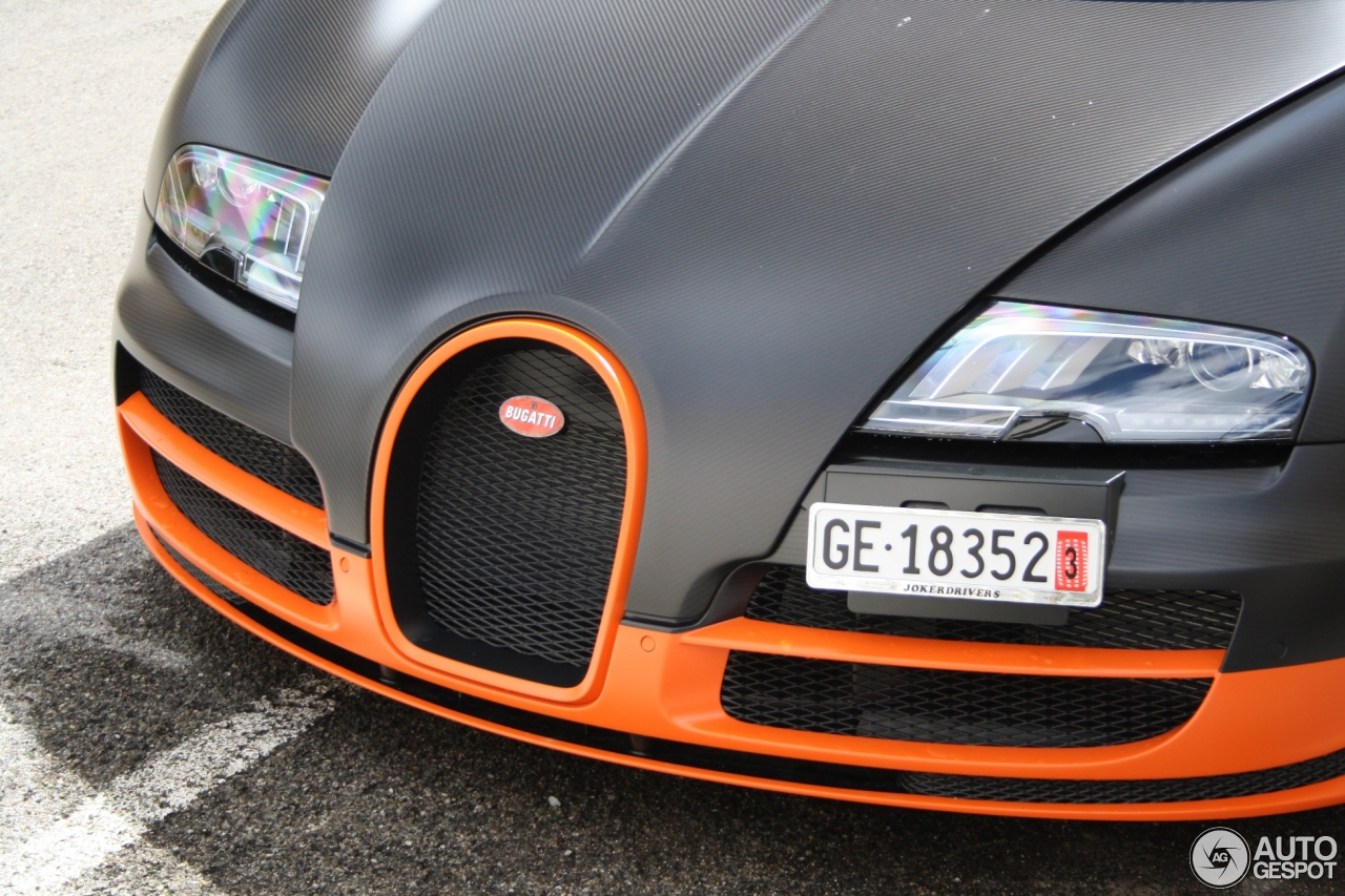 bugatti veyron 16 4 super sport 4 june 2015 autogespot. Black Bedroom Furniture Sets. Home Design Ideas