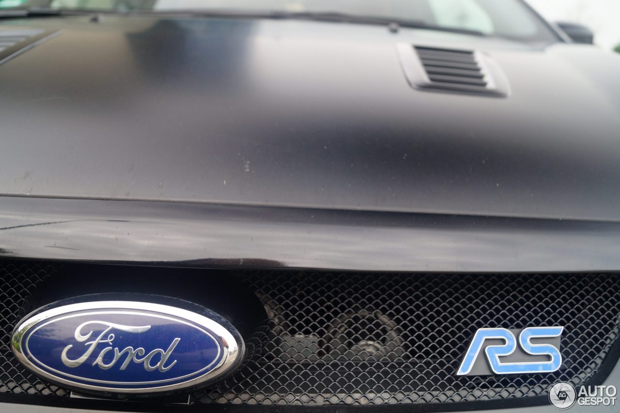 Ford Focus Settlement >> Ford Focus Rs O 60 | 2017, 2018, 2019 Ford Price, Release Date, Reviews