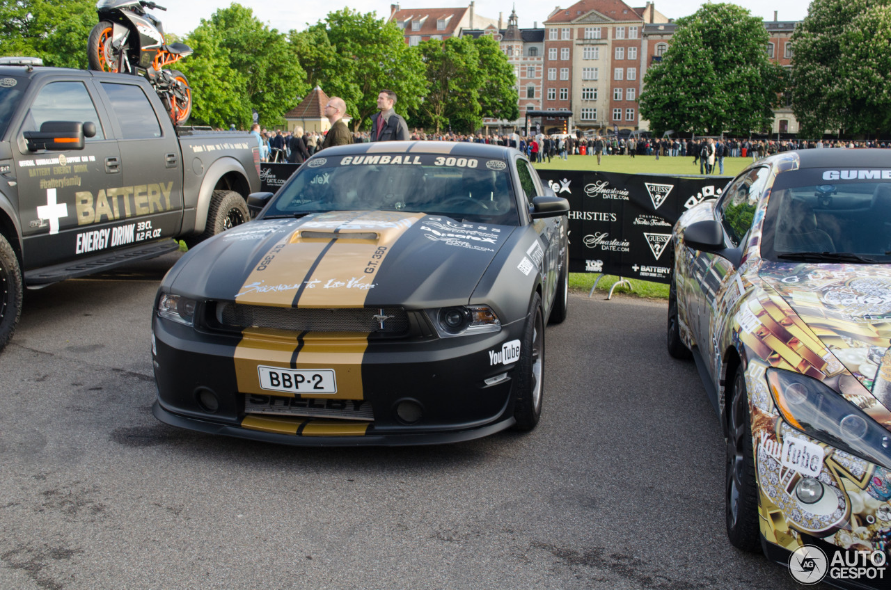 2010 Mustang Gt For Sale Autos Post