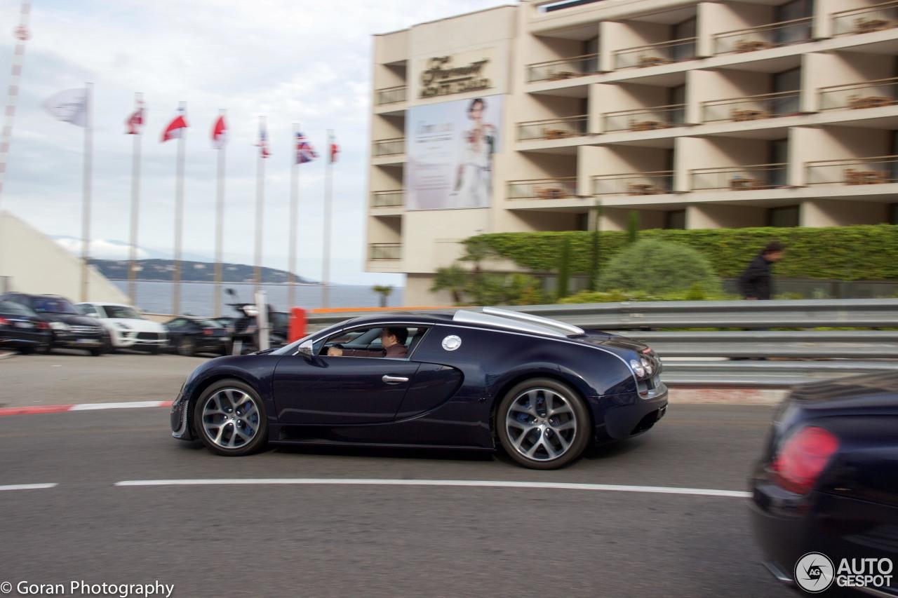 bugatti veyron 16 4 grand sport vitesse 11 juin 2015. Black Bedroom Furniture Sets. Home Design Ideas