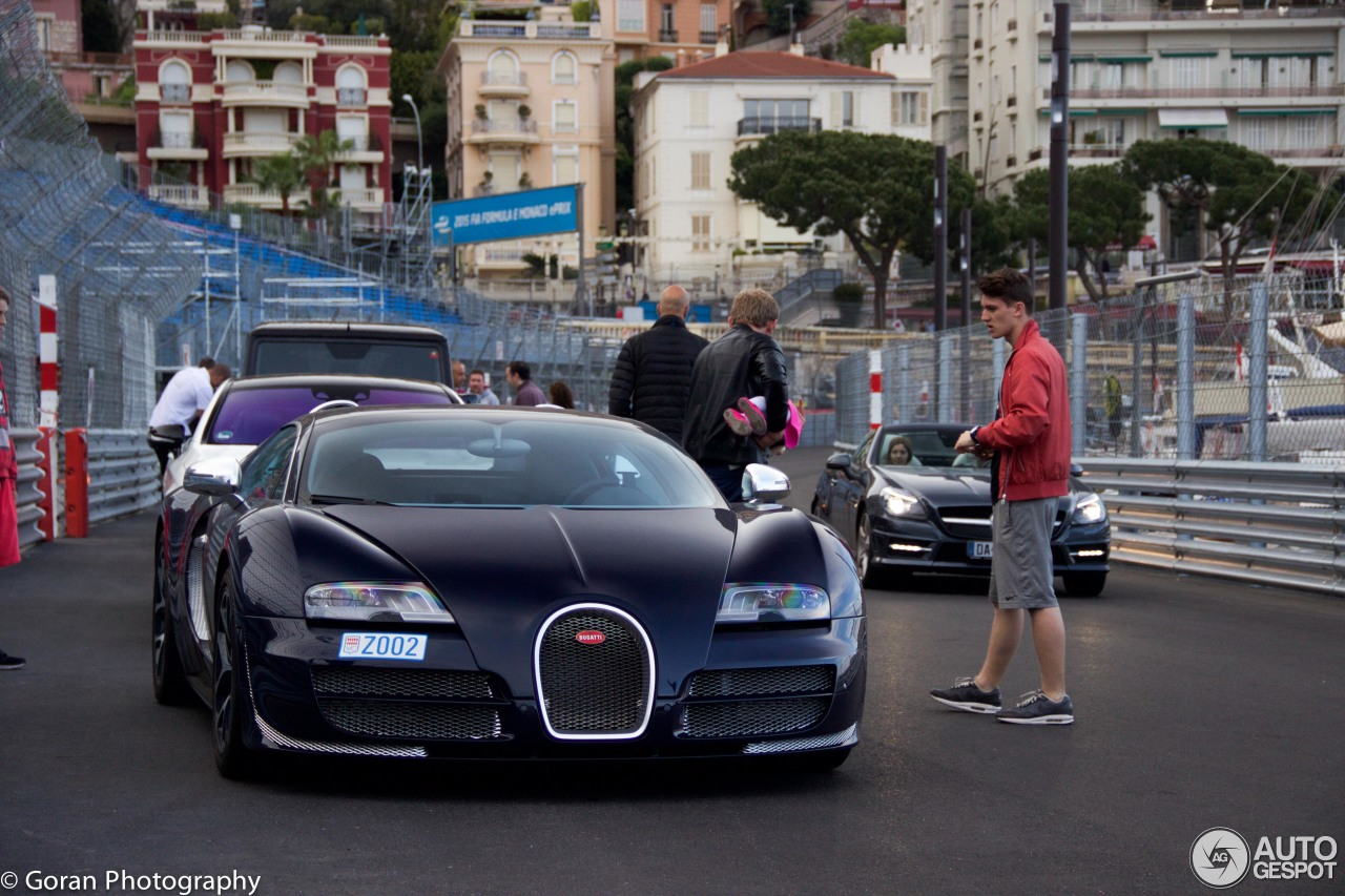 bugatti veyron 16 4 grand sport vitesse 11 juin 2015 autogespot. Black Bedroom Furniture Sets. Home Design Ideas