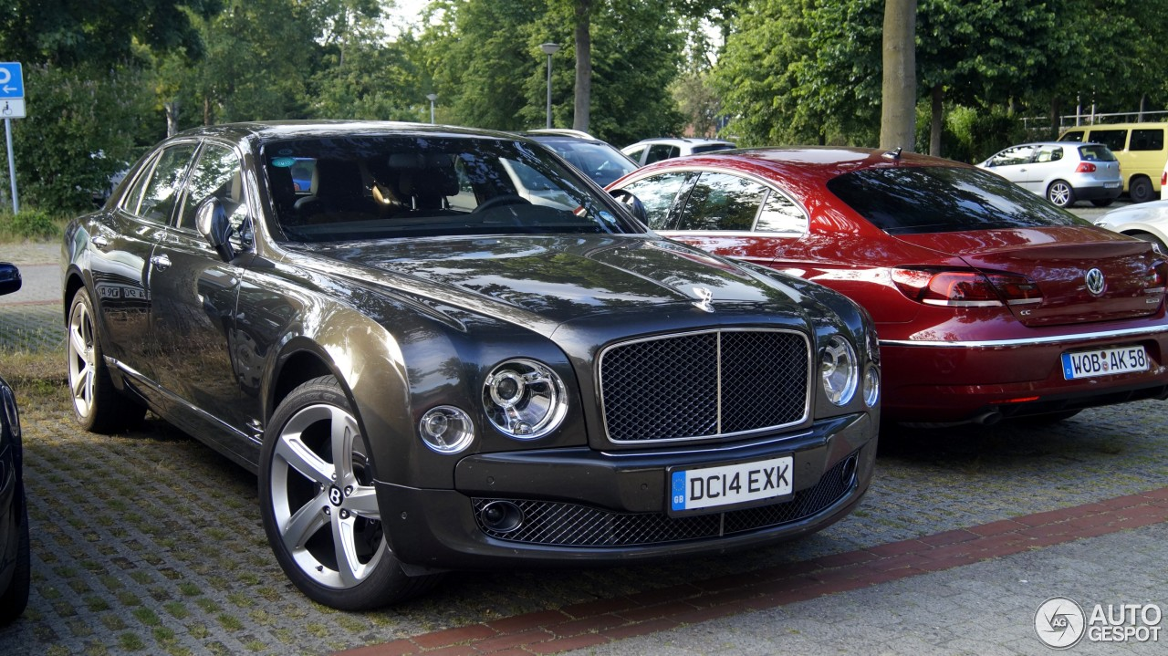 2015 bentley mulsanne price features – earlyjob.site