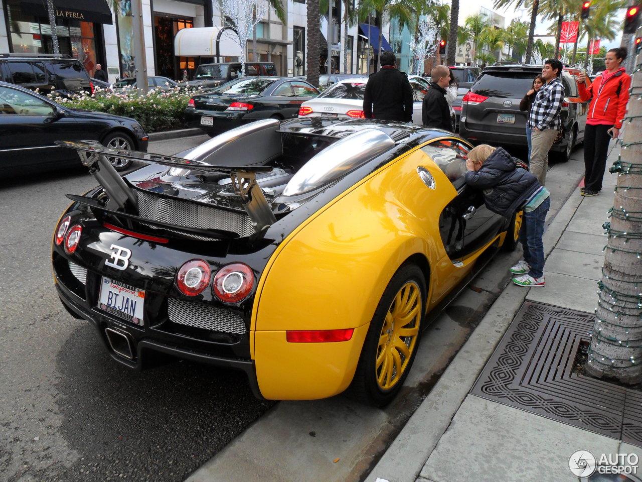 bugatti veyron 16 4 13 juni 2015 autogespot. Black Bedroom Furniture Sets. Home Design Ideas