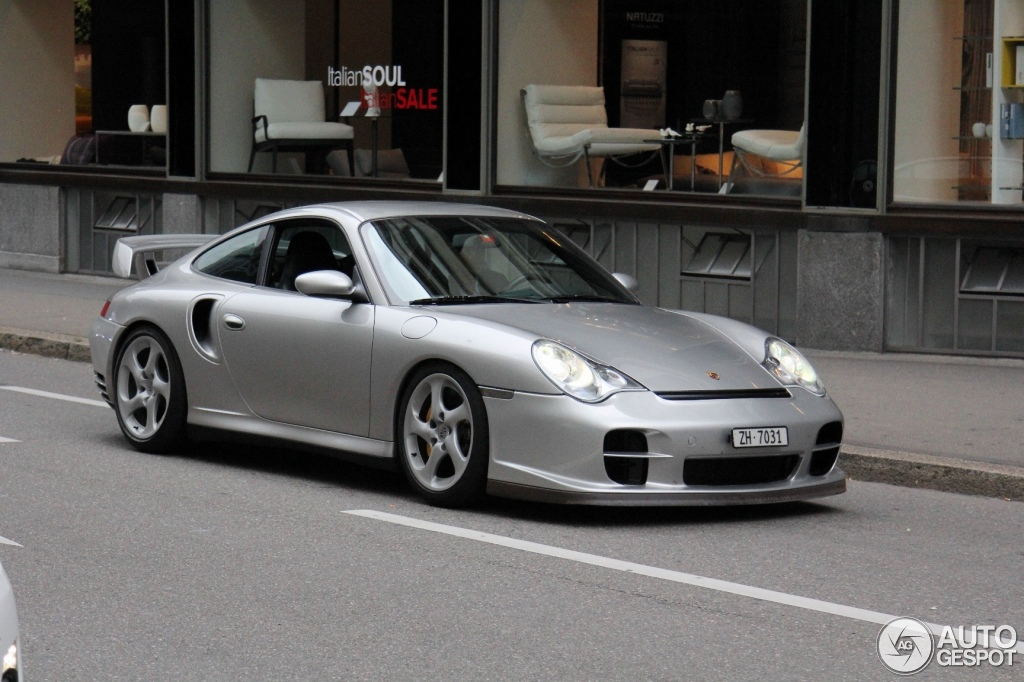porsche 996 gt2 14 june 2015 autogespot. Black Bedroom Furniture Sets. Home Design Ideas