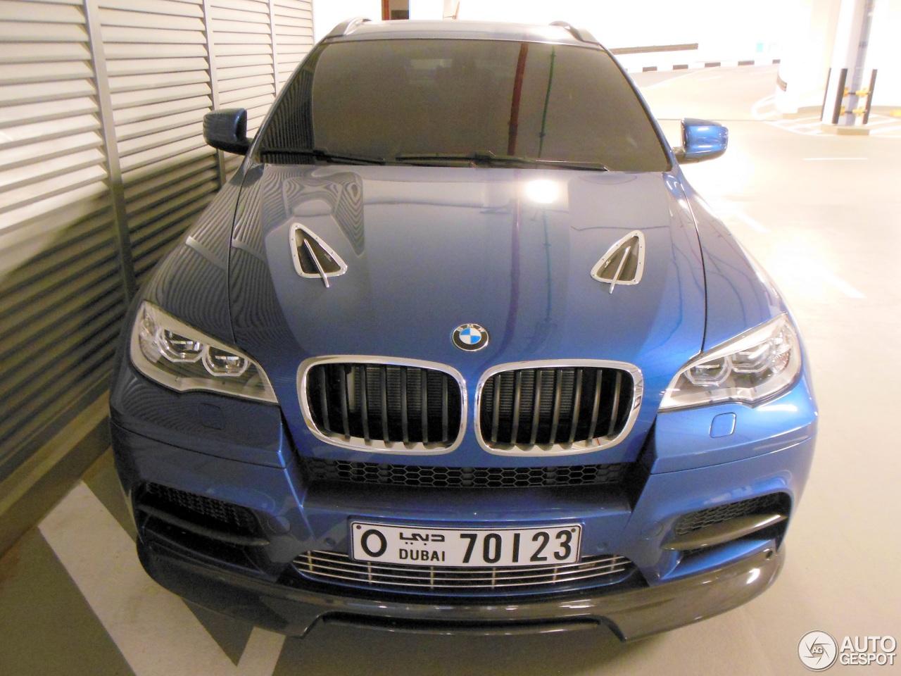 Bmw ac schnitzer x6 m 22 june 2015 autogespot 5 i bmw ac schnitzer x6 m 5 vanachro Gallery