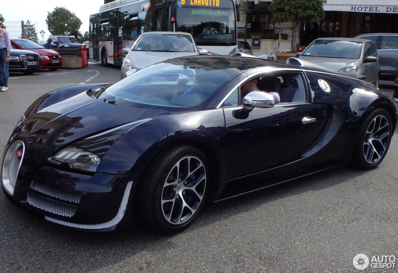 bugatti veyron 16 4 grand sport vitesse 22 juni 2015. Black Bedroom Furniture Sets. Home Design Ideas