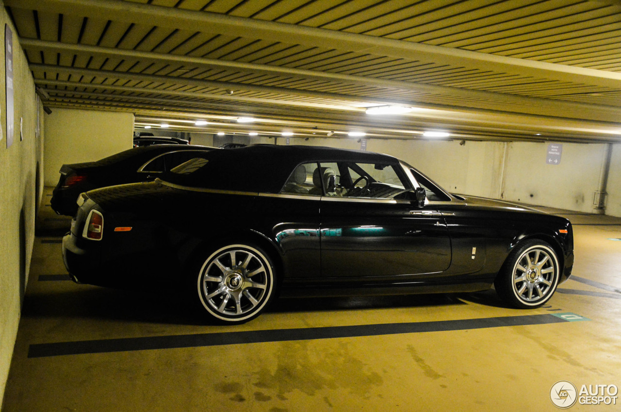 rolls royce phantom drophead coup 24 june 2015 autogespot. Black Bedroom Furniture Sets. Home Design Ideas