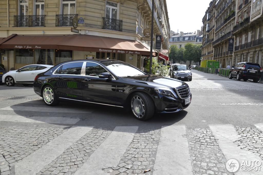 Mercedes C For Sale In Kenya