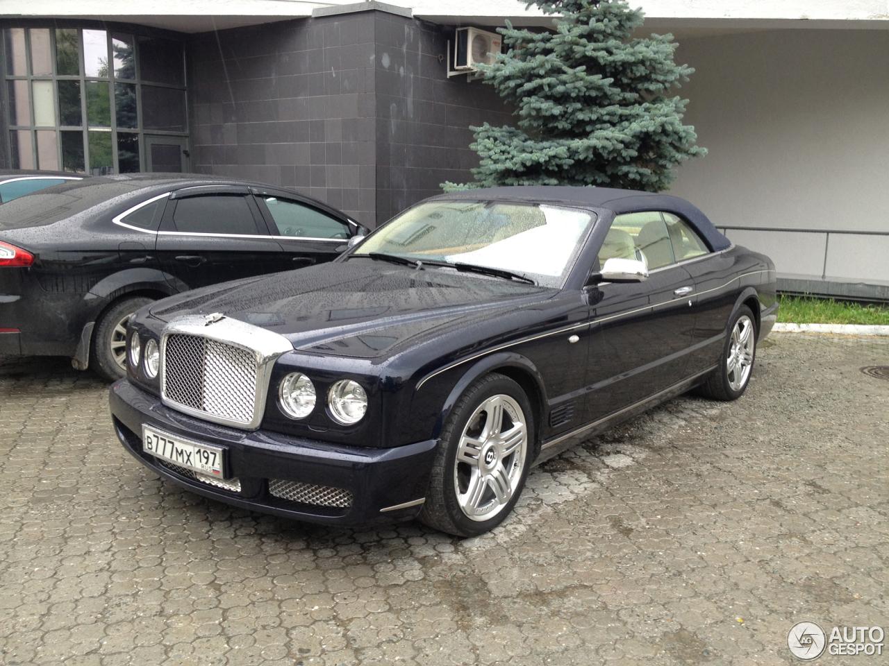 Bentley brooklands 2008 27 june 2015 autogespot 1 i bentley brooklands 2008 1 vanachro Choice Image