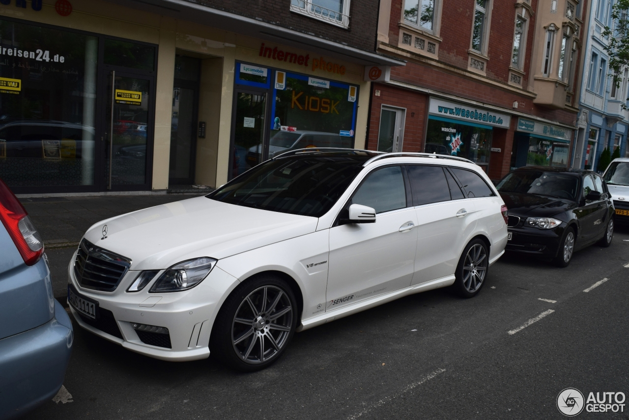 Mercedes benz e 63 amg s212 v8 biturbo 28 june 2015 for Mercedes benz amg v8 biturbo
