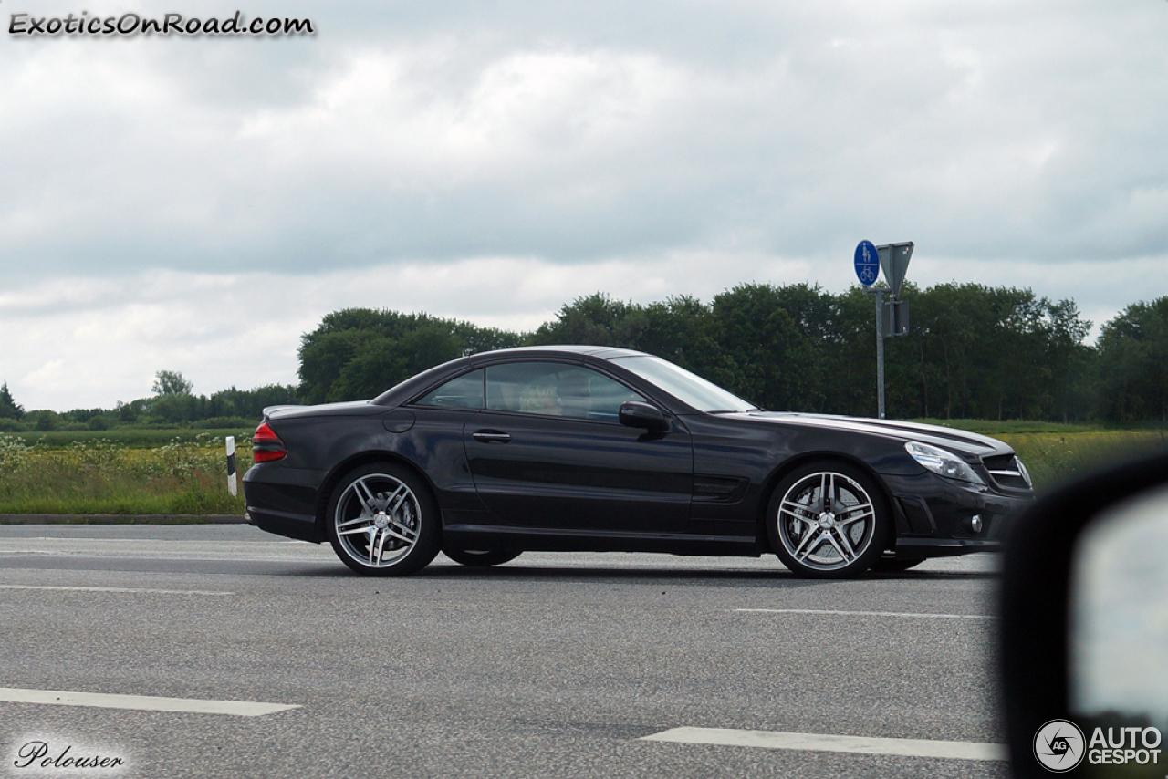 Mercedes benz sl 63 amg 28 june 2015 autogespot for Mercedes benz sl 63 amg