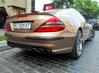 Mercedes-Benz Lorinser SL 65 AMG