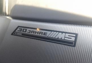 BMW M5 F10 30 Jahre M5 Edition
