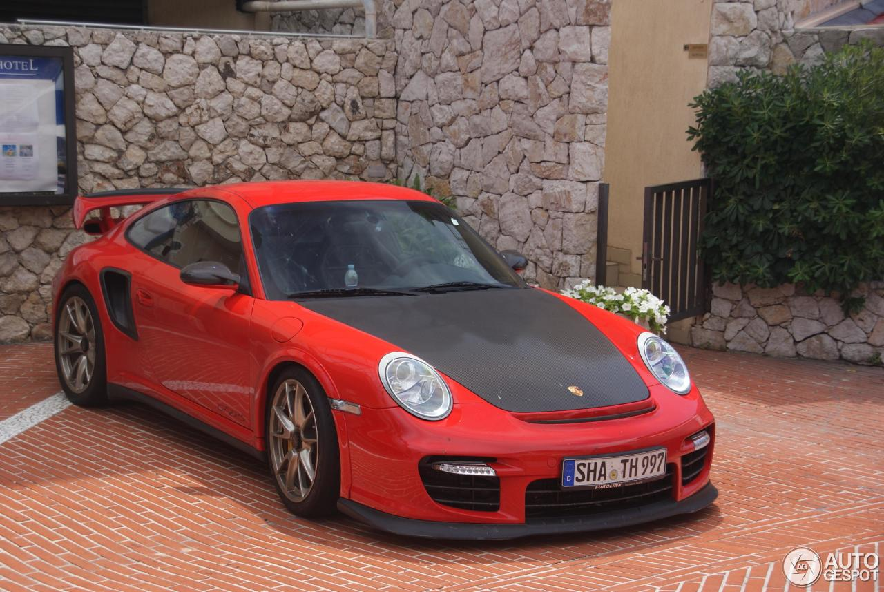 porsche 997 gt2 rs 5 july 2015 autogespot. Black Bedroom Furniture Sets. Home Design Ideas