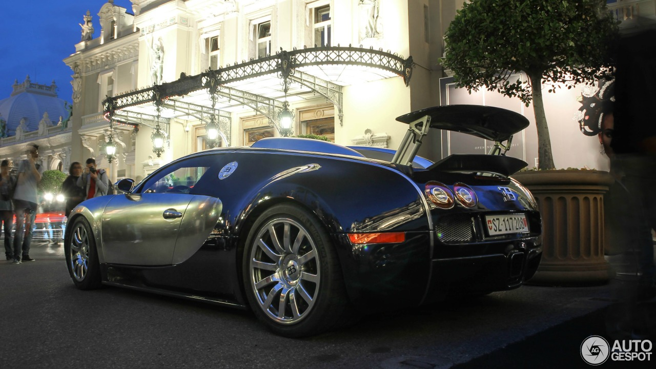 bugatti veyron 16 4 12 july 2015 autogespot. Black Bedroom Furniture Sets. Home Design Ideas