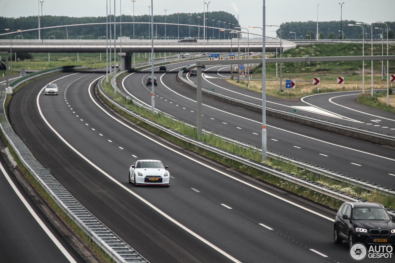 Nissan Garage Waalwijk : Buy manual gearbox nissan trail dci columbia diesel at
